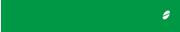 FerryGlide ロゴ