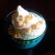 奥多摩湖を眺めながら絶品ジェラードを(Cafe Indigo Blue)